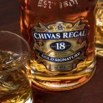 chivas regal_H1