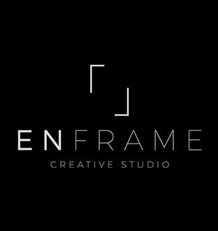 Enframe Studio