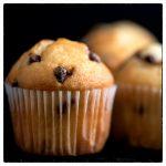 Mini-Muffin