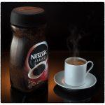 Nescafe Instant