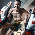 free fight211085 R1