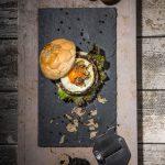 beerbone-burger11