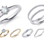 jewlery-wedding-rings
