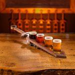 Brewery-Fire-3494-B