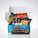 subscription-box-kelly-heck-photography