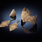2-jewellery-still-life