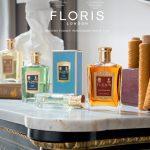 3-floris-perfume-still-life