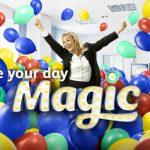 3-magic-fm