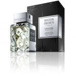 fine-fragrance-apuldreandbox-rgb