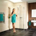 is-shower-view-1-usm-rgb