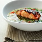 new-b-salmon-ver2-usm-rgb