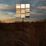 9-mirrors-copyright-haegele
