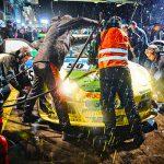raindance-copyright-haegele
