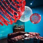 sparkling-lamps-copyright-haegele