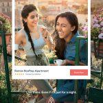 3-kerry-harrison-airbnb