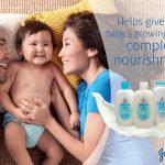 5927-1_JJ_jjrs0064_milk_platform_visual_a_H