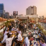 9-daniel-swee-singapore-tourism-board