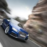 03-audi-rs5-action-01