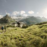austrian-tourism-berliner-hutte1