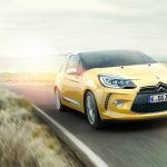 citroen-ds3-cgi-by-sublime-postproduction-1
