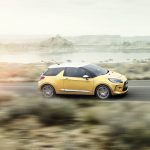 citroen-ds3-cgi-by-sublime-postproduction-2