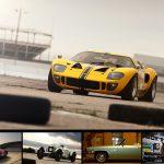 historic-cars