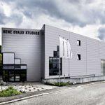 hdr-studio-ret