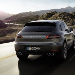 macan-s-diesel-angle14-comp-v2