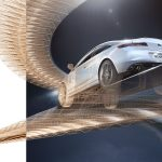 renlag002-coupe-rear-v2-a-wireframe-lr