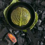 01-cabbage1