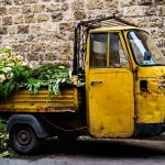 01-truck-srgb-james-murphy-food-and-drink-photography-apr-17