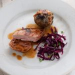 01_JamesMurphyPhotography_Food_and_Drink_London