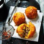 03-salcicciaarancini-srgb-james-murphy-food-and-drink-photography-apr-17
