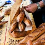 05-bread-srgb-james-murphy-food-and-drink-photography-apr-17