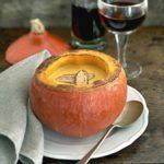 05_JeanCazals_Food_Drink_Photography_London_new