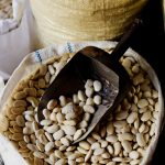 06-beans