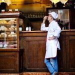 07-baker