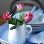 07_Blue_Roses