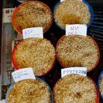 08-ricebowls