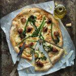 09-pizza-copy