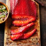 10-beetrootcuredsalmon-srgb-james-murphy-food-and-drink-photography-apr-17