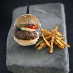 10-burger10