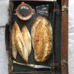 10_JeanCazals_Food_Drink_Photography_London
