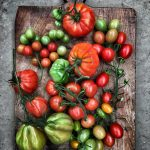 3atomatoe-jean-cazals-food-and-drink-photography-and-motion