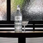 5carafe-glass-jean-cazals-food-and-drink-photography-and-motion