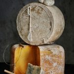 cheeses-ss-jean-cazals-food-and-drink-photography-5-apr-16