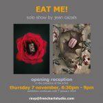 eat-me-jean-cazals-new