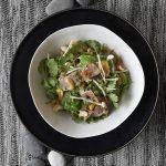jean-cazals-food-photography-london-paris-beefsaladp