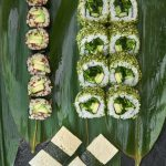 veg.selectionr-jean-cazals-food-and-drink-photography-5-apr-16