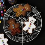 gingerbread-biscuits-by-jwp-try